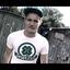 Perplexx23 YouTube