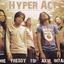 Hyper Act
