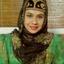 Rahimah Rahim