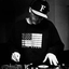 DJ Low Cut YouTube
