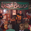 The Irish Brigade YouTube