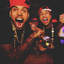 Chris Brown & Tyga YouTube