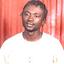 Kofi Nti YouTube