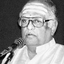 P. S. Narayanaswamy YouTube
