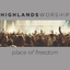 Highlands Worship YouTube