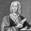 Darmowe mp3 do ściągnięcia - Antonio Vivaldi Tytuł -  Cztery Pory Roku.mp3