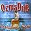 Cosmophonic Radio