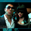 Jay Sean (ft. Nicki Minaj)