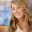 Chloë Agnew YouTube