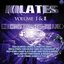 Kilates 2 Digital Remixes By DJ Martino