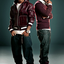 Bow Wow & Omarion YouTube