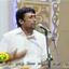 Sanjay Subrahmanyam YouTube