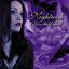 Nightwish - Bless the Child - The Rarities