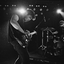 Royal Blood YouTube