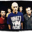 Midnight Oil YouTube