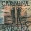 Carmina Burana - Carmina Burana