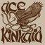 Ace Kinkaid