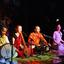Temple Bhajan Band YouTube