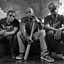 Naughty By Nature YouTube