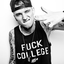 MGK YouTube