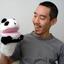 Daniel Wang YouTube