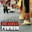 2nd Annual Powwow