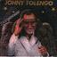 Johny Tolengo