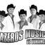 Brazeros Musical De Durango YouTube