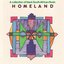 Homeland - A Collection Of Black South African Music