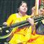 Veena E. Gayathri YouTube