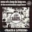 Sonz of a Loop da Loop Era & the Scratchadelic Experience YouTube