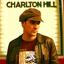 Charlton Hill YouTube