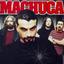 MacHuca YouTube