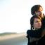 Jonathan David & Melissa Helser YouTube