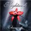 Nightwish - Amaranth CDS