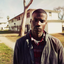 Jay Rock YouTube
