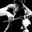 Seth Lakeman YouTube