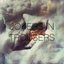 Jokers In Trousers EP