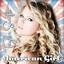 American Girl lyrics