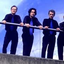 Cuarteto Almagro YouTube