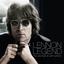 Lennon Legend