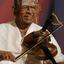 M. S. Gopalakrishnan YouTube