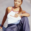 MC Lyte YouTube