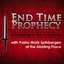 End Time Prophecy - Series 1