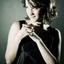 Ximena Sarinana аккорды и табулатуры для гитары