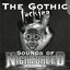The Gothic Fucking Sounds Of Nightbreed Volume 4