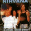 Nirvana - In Extremis - Nirvana Remixed