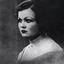 Rita Abadzi