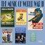 The Music Of World War II