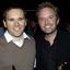 Chris Tomlin & Matt Redman YouTube